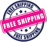 S-Free-Shipping