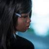 mrd Ebony 1 100x100 - My Real Alicia