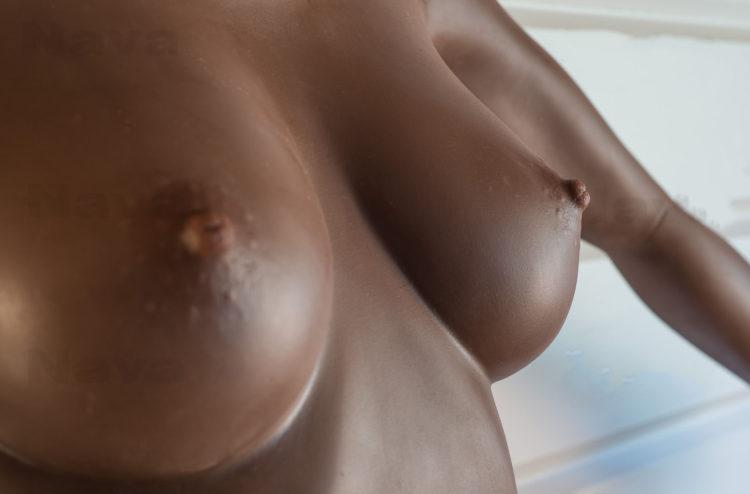 mrd Ebony 29 750x494 - My Real Alicia