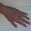 mrd Ebony 31 100x100 - My Real Alicia