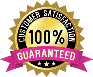 satisfaction guaranteed 1 300x249 - My Real Monica