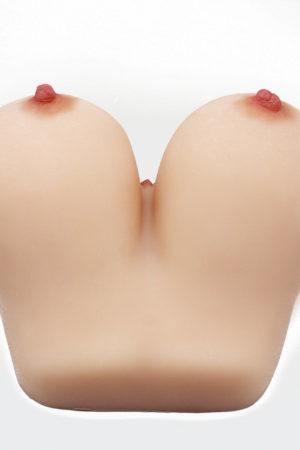 mrt 002 300x450 - My Real Tits